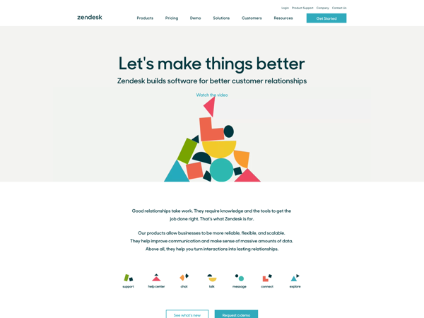 Enterprise Ready SaaS App Guide to Audit Logging